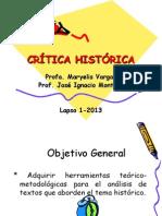 guia de aplicacion metodologica
