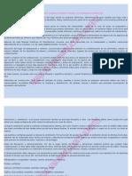 CONDICIONES DEL ESTABLECIMIENTO DONDE SE PREPARAN ALIMENTOS.docx