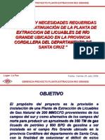 Proyecto Planta Extraccion Rio Grande-para Directorio.rev1