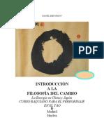 Material Exclusivo Curso Huelva