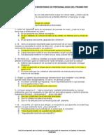Preguntas de Personalidad Agente Promotor (3)
