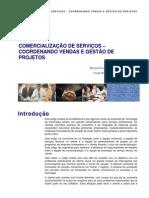 comercializacao_servios_gp