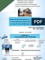 Jose Valecillos Presentacion Unica - Copia