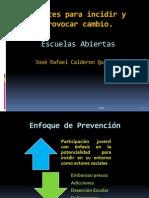 Qué hace un Agente de Cambio.pdf