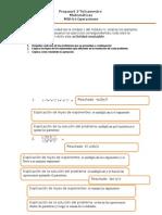 MIV–U1-Actividad 1. Operaciones
