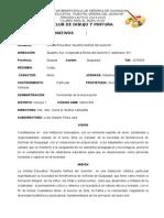 Proyecto Club de Dibujo y Pintura.docx 2014