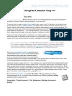 tips-komputer.com-Tips_Mudah_Cara_Mengatasi_Komputer_Hang.pdf