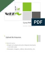 PHP - Aula_06