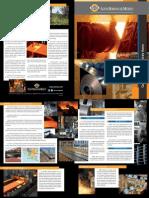 folleto_insitucional_2014.pdf