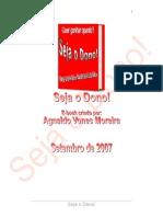 Seja o Dono.pdf