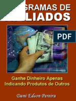 ProgramasAfiliados.pdf