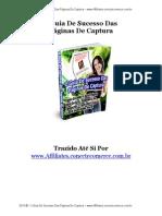 OGuiaDeSucessoDasPaginasdeCaptura.pdf