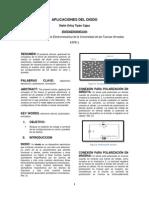 INFORME APLICACIONES DEL DIODO.pdf