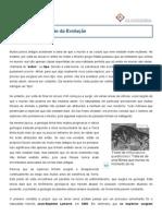 Imprimindo Conteúdo (4).pdf