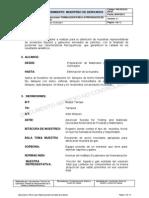V05.04.02.01_PR_01 Muestreo de Derivados (v01)