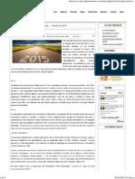 Apocalipsis Mariano - Perspectivas 2015.pdf