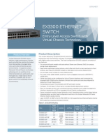 EX 3300 Data Sheet.pdf