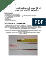 Ripetitore Wifi Con Porta CD