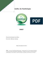Trabalho de Radiologia IMRT.docx