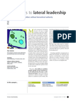 2011162532_thekeystolateralleadership.pdf