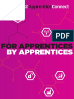Apprentice Connect