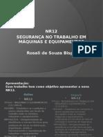 nr122-110911200456-phpapp01