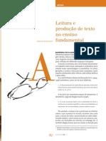 leitura e produção de texto.pdf