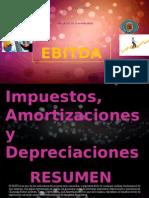 EBITDA.pptx