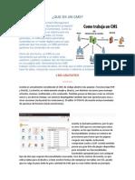 QUE ES UN CMS.pdf