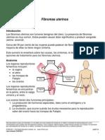 2 Fibroma