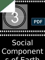 Social components.ppt