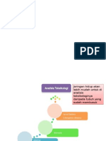 Presentation Referat Dantik UNDIP