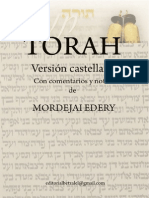 TORA+DE+MORDEJAI+EDERY (1).pdf