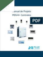MProj. MDV4+ Midea Controles - B - 10.13.pdf