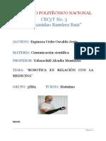 robotica-en-relacion-con-la-medicina.docx