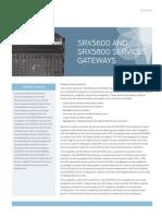 Data Sheet - SRX 5600,5800.pdf