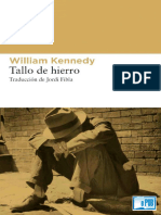 WilliamKennedy.TallodehierroR1