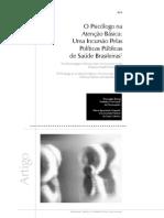 o psicólogo na atenção básica.pdf