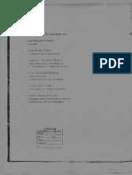 Los Poderes de La Filología__Hans Ulrich Gumbrecht_