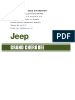 1 manual (1)