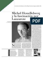 Houellebecq LaOpinion10!07!2006