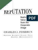 Reputation.pdf