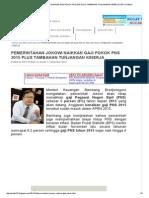 PEMERINTAHAN JOKOWI NAIKKAN GAJI POKOK PNS 2015 PLUS TAMBAHAN TUNJANGAN KINERJA _ INFO PUBLIK.pdf