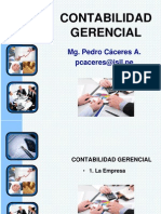 Contabilidad Gerencial PCA.pdf