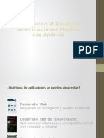 Introduccion-al-Desarrollo-Android-UV-1.pptx