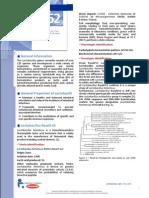 5_DOWNLOAD Lactobacillus Acidophilus Rosell 52