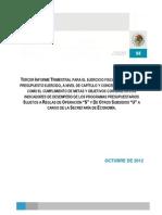 Informe Trimestral Para El Ejercicio Fiscal 2012_sub3it12
