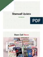 Stemcell for Uni Pakuan
