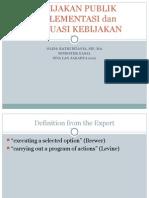 13-implementasi-kebijakan.ppt