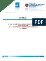 Usos de TICS en la Educacion.pdf